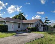 341 SE Volkerts Terrace, Port Saint Lucie image
