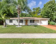 298 Jeffery Avenue, Holly Hill image