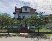 168-40 Highland Avenue, Jamaica Hills image