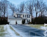 131 Quail Hollow  Circle, Windsor image