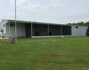 6350 WOLF RD, Other image