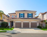 1513 Twin Tides Place, Oxnard image