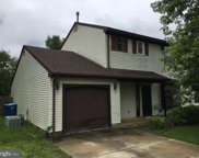 194 Trout   Drive, Atco image