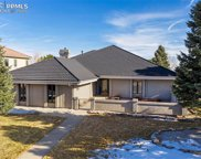 3705 Cumulus View, Colorado Springs image