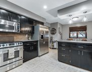 9521 Revere Lane N, Maple Grove image