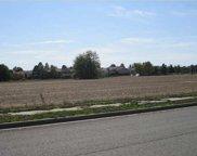 2905 N Green River Rd, Evansville image