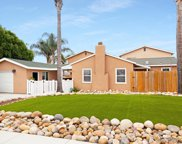 570 11th Street, Imperial Beach image