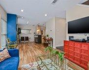 4333 Bowser Avenue Unit 9, Dallas image