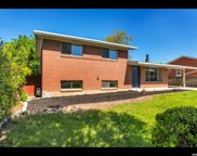 3383 S Cheerful Vista  Rd W, West Valley City image