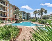1430 Regency Road Unit G202, Gulf Shores image