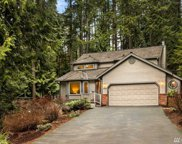 4721 229th Place NE, Redmond image