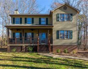 409 Roller Mill Drive, Lewisville image