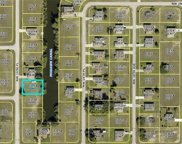 103 Nw 19th Pl, Cape Coral image