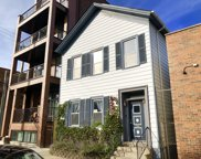 460 North Noble Street, Chicago image