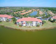 10720 Ravenna WAY Unit 304, Fort Myers image