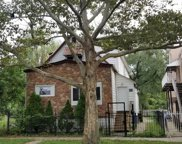 11735 South Indiana Avenue, Chicago image