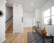 1826 Irving Street Unit 2, Denver image