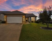 417 Fort Boggy Drive, Georgetown image