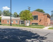 17200 MACK, Grosse Pointe image
