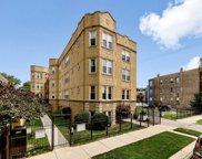 3222 W Beach Avenue Unit #3C, Chicago image