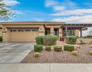 17735 W Fairview Street, Goodyear image