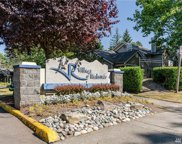 28307 18th Ave S Unit B201, Federal Way image