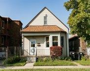 2213 VERMONT, Detroit image