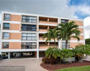 5495 NE 25th Ave Unit 501, Fort Lauderdale image