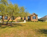758 Bluff Woods Dr, Driftwood image