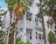 6030 Yeats Manor Drive Unit 101, Tampa image
