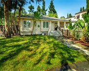 617 W Valley View Drive, Fullerton image