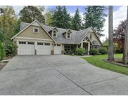 11625 NE 64TH  AVE, Vancouver image