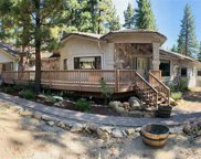 16975 Mountain Bluebird Drive, Reno image