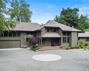 18022 25th Ave NE, Lake Forest Park image