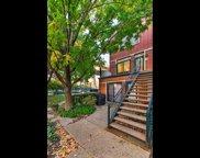 1813 S Clark Street Unit #W26, Chicago image