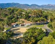 1142   N San Marcos Road, Santa Barbara image