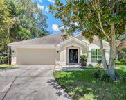 896 Garden Glen Loop, Lake Mary image
