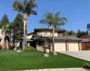 6904 Yuma, Bakersfield image