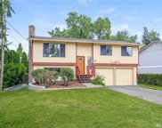 9239 6th Ave NW, Seattle image