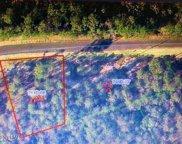 208 Alderman Landing Road, Holly Ridge image