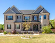 20 Ossabaw Loop, Simpsonville image