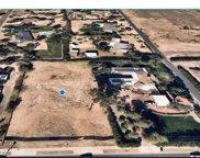 6924 E Mcdonald Drive Unit #-, Paradise Valley image