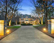 4937 Cremshaw Court, Raleigh image