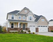 1485 Pine Bluffs  Way, Miami Twp image