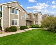 2120 Timber Creek Drive Unit H6, Fort Collins image