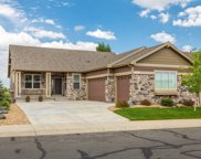 5512 Mustang Drive, Frederick image
