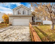 991 N Whitaker Dr, Tooele image