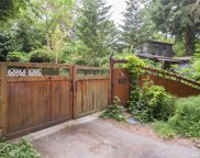 7418 Soundview Dr, Edmonds image