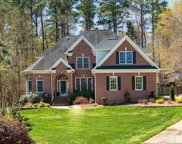 3918 Sterling Ridge Lane, Durham image