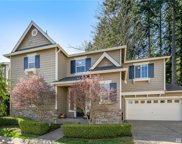 21830 37th Dr SE, Bothell image